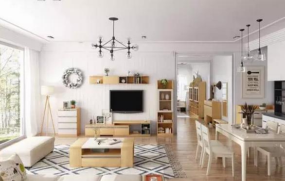 馬云提出的新零售給家居業帶來什么啟示?