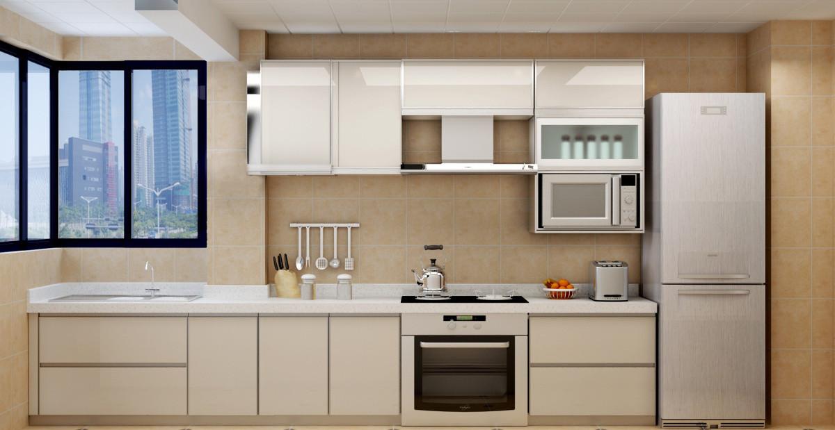 宁波欧琳厨具_家用厨房设备新标准面世