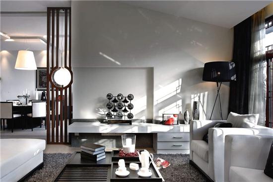 从大数据看家具消费趋势 原创设计成重头戏