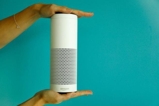 智能音箱在国内不受欢迎:技术不成熟 需求低